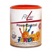 full_full_fitline-powercocktail