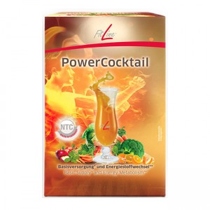 power_coctail_pm